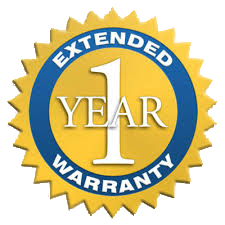4 Bees appliance washers Knoxville tn warranty