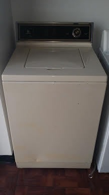 Knoxville used maytag washer